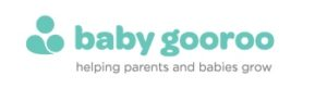 baby gooroo trademark