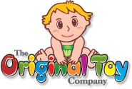 Original Toy Company trademark